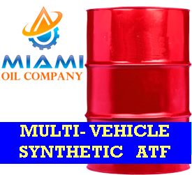 Multi_Vehicle_Synthetic_ATF_55_Gallon_Drum