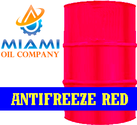 Antifreeze_Coolant_Nitrited_Pre-Charged_Pink_55_Gallon_Drum