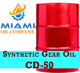 Synthetic_Gear_Oil_CD_50_55_Gallon_Drum