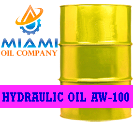 Hydraulic_Oil_AW_100_55_Gallon_Drum