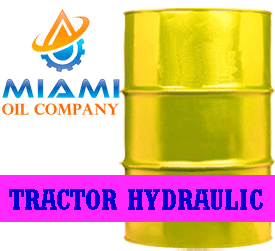 Tractor_Hydraulic_Oil_55_Gallon_Drum