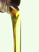 Miami Florida Oil Delivery SYNTHETIC BLEND MOTOR OILS