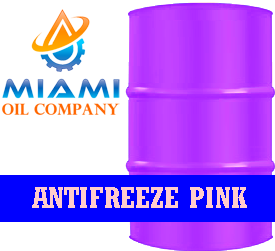 Antifreeze_Coolant_SCA_Pre-Charged_Pink_55_Gallon_Drum