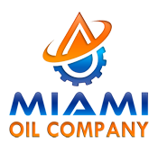 MIAMI OILS DELIVERY